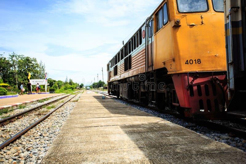 locomotive image stock