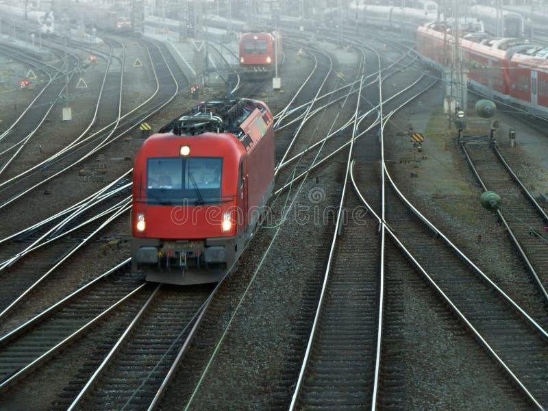 Download Locomotive stock image. Image of ticket, service, rail - 47510337