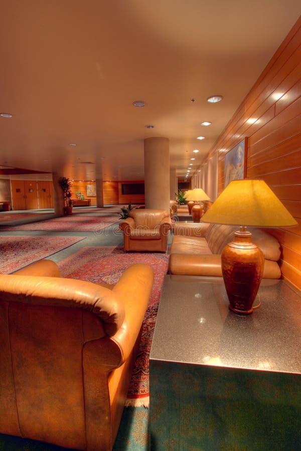Download Lodge atrium stock photo. Image of house, motel, indoor - 21701230