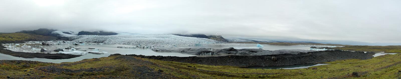 Download Lodowa galcier lake zdjęcie stock. Obraz złożonej z arden - 398888