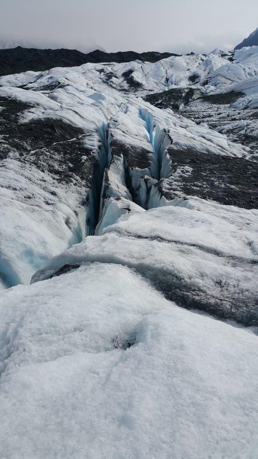 lodowowie obraz royalty free