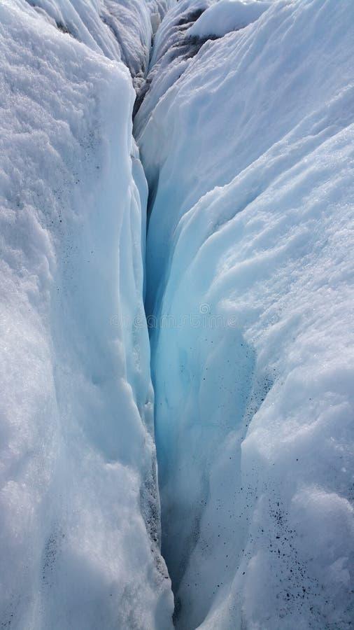 lodowowie obraz stock