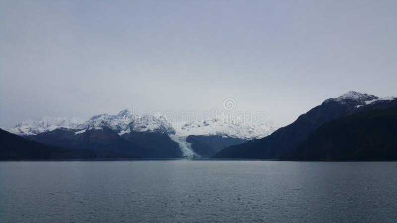 lodowowie zdjęcia royalty free