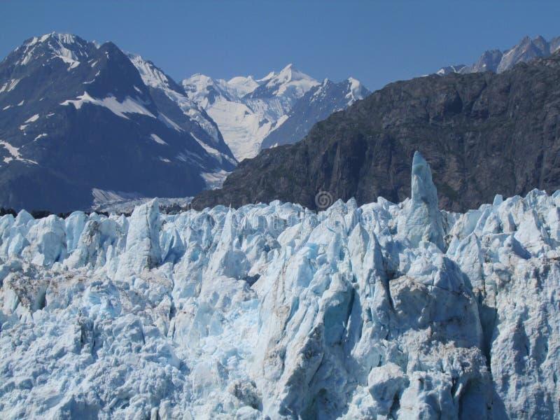 lodowowie fotografia royalty free