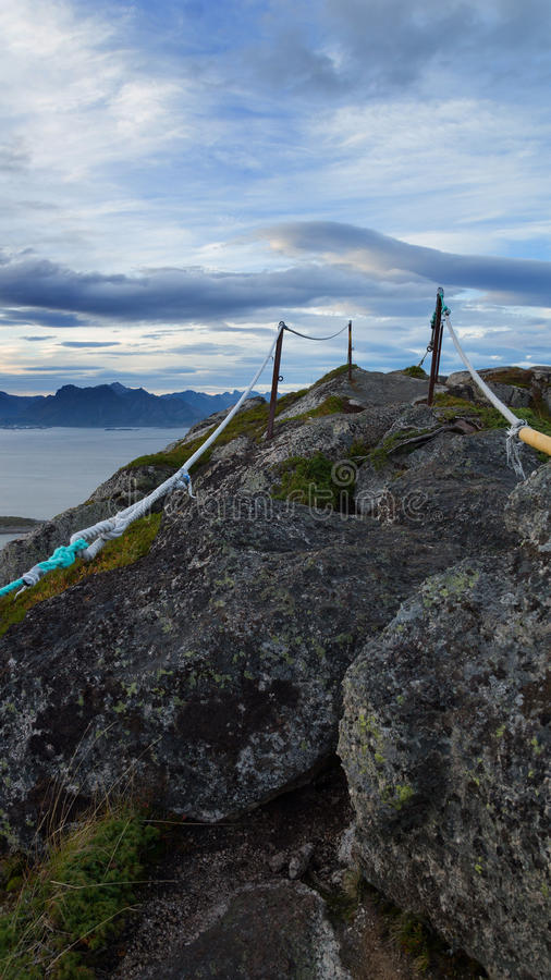 Download Lofoten海岛看法 库存图片. 图片 包括有 船舶, 斯堪的那维亚, beautifuler, 欧洲 - 59101091