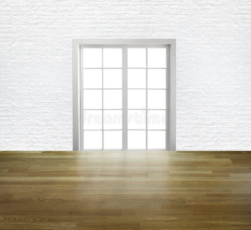 loft stock afbeelding