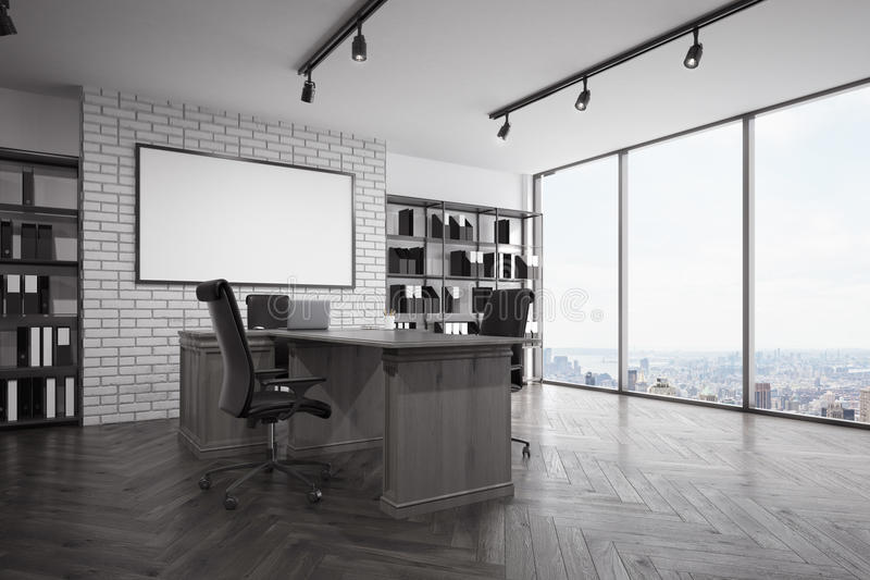 Ceo Office