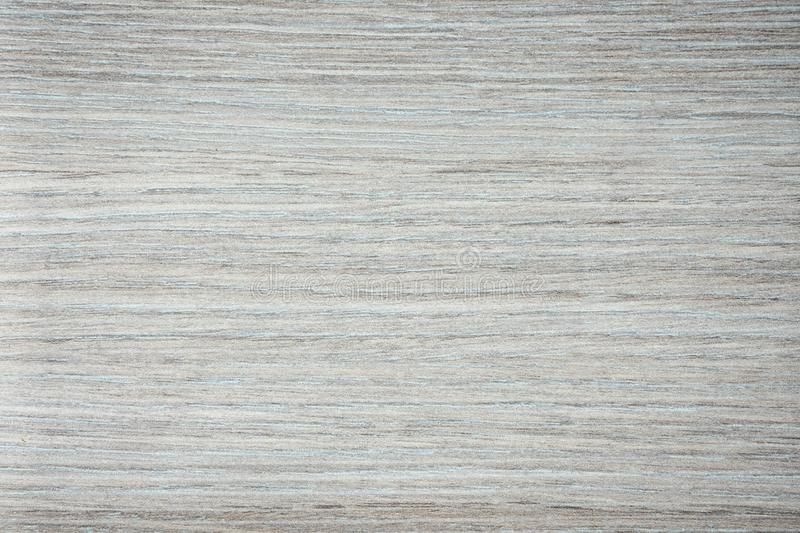 Loft wooden parquet flooring. Horizontal seamless wooden background royalty free stock images