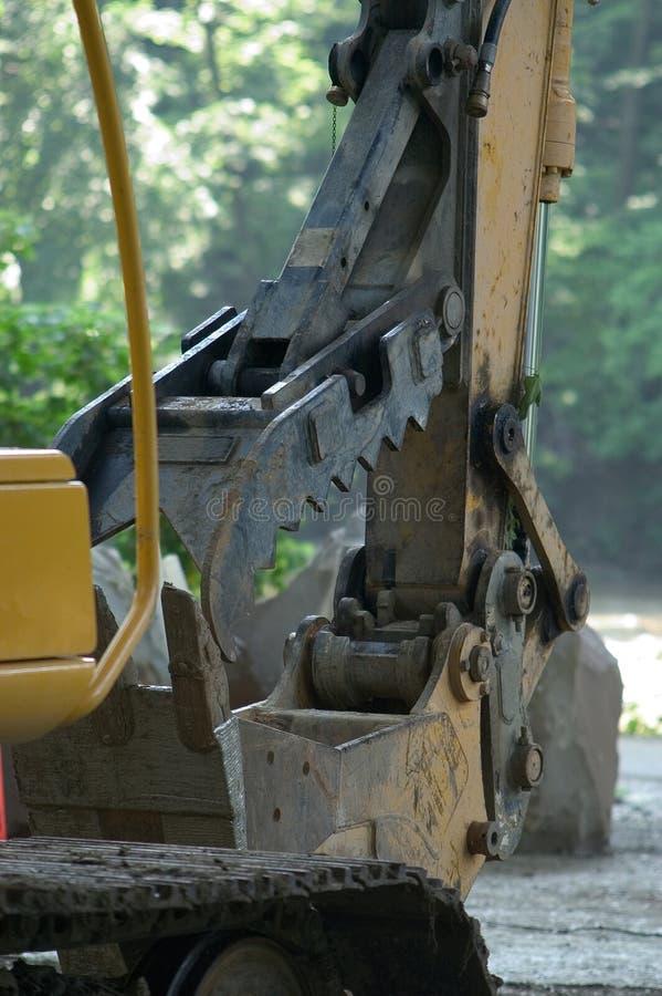Download Log Lifter Stock Images - Image: 6684
