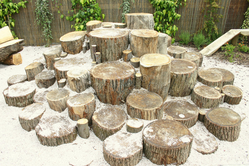 Download Log pile stock photo. Image of logged, wood, trunks, fuel - 7074044