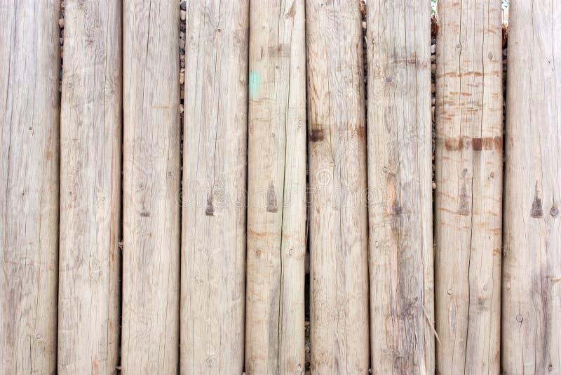 Download Log Wall Stock Photography - Image: 14855552
