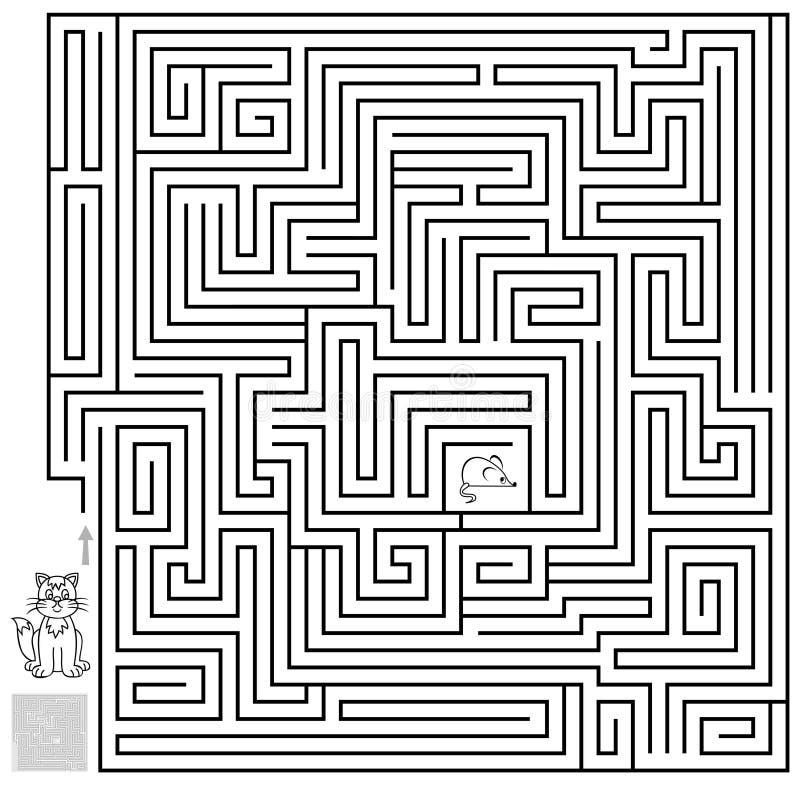 Ausgezeichnet Anzahl Labyrinth Arbeitsblatt Galerie - Super Lehrer ...