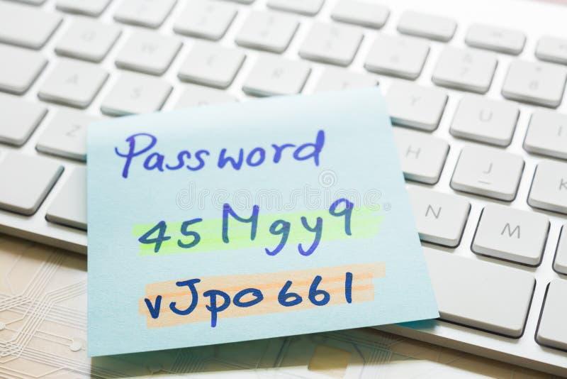 Anti essays login and password