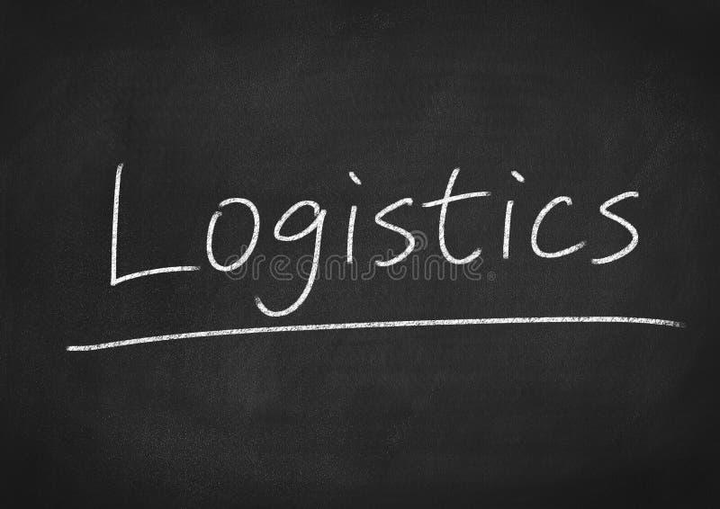 logistica fotografie stock libere da diritti