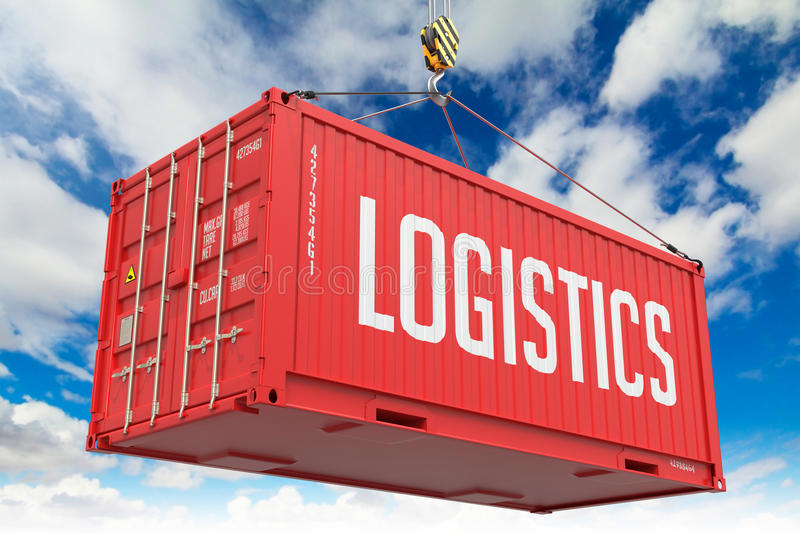 Deployment of Logistics Databank System has improved performance of Logistics chain in India