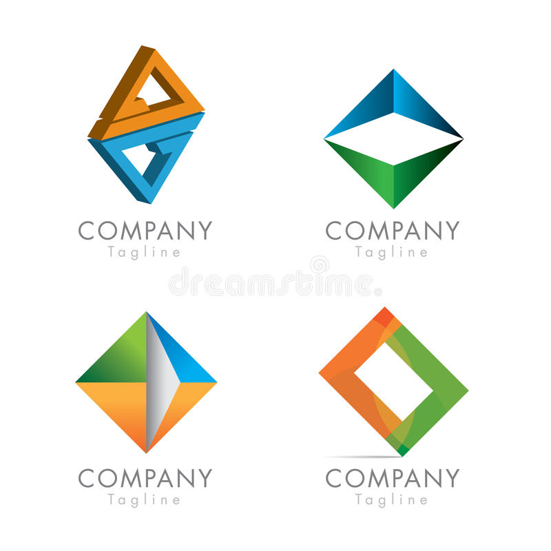 logo ilustracji