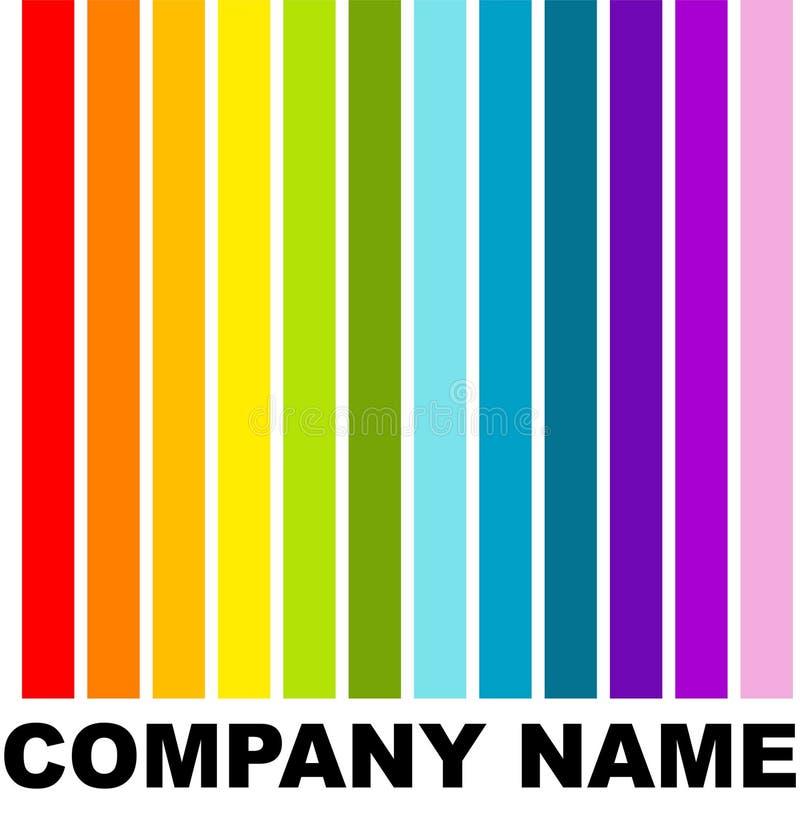 Download Logo Royalty Free Stock Image - Image: 6906136