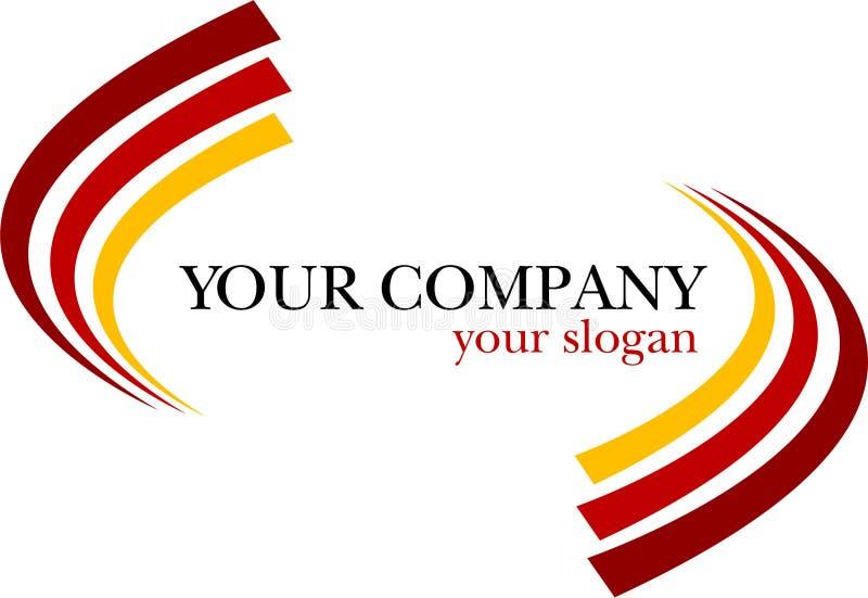 Download Logo stock vector. Image of real, company, green, international - 6907894