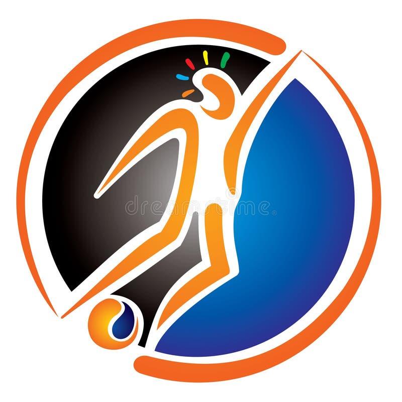 logo стоковые изображения rf