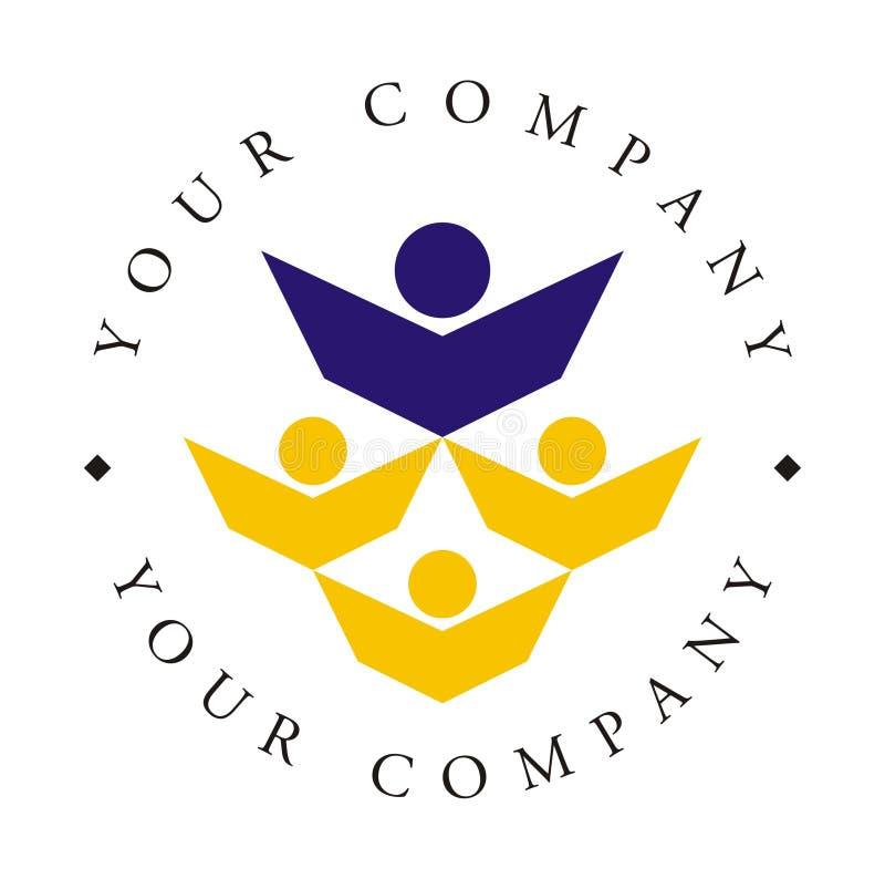 Logo - académie/école