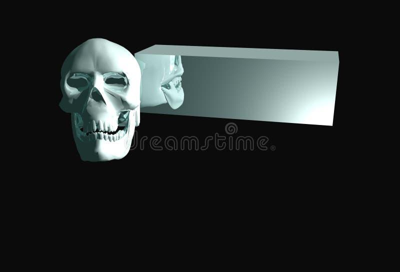 Download Logo banner stock illustration. Illustration of peacful - 1409322