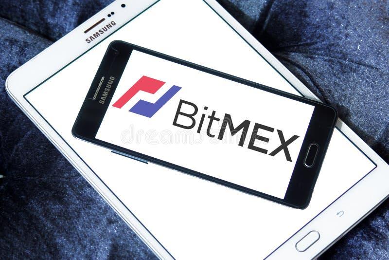 Bitmex Chicago