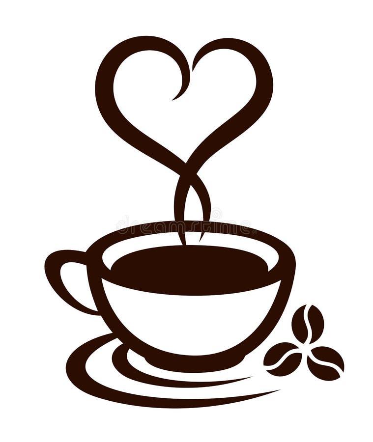 Aroma Cafe Coffee Menu