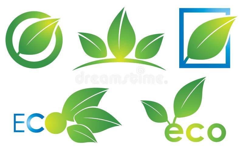 Logo d'Eco