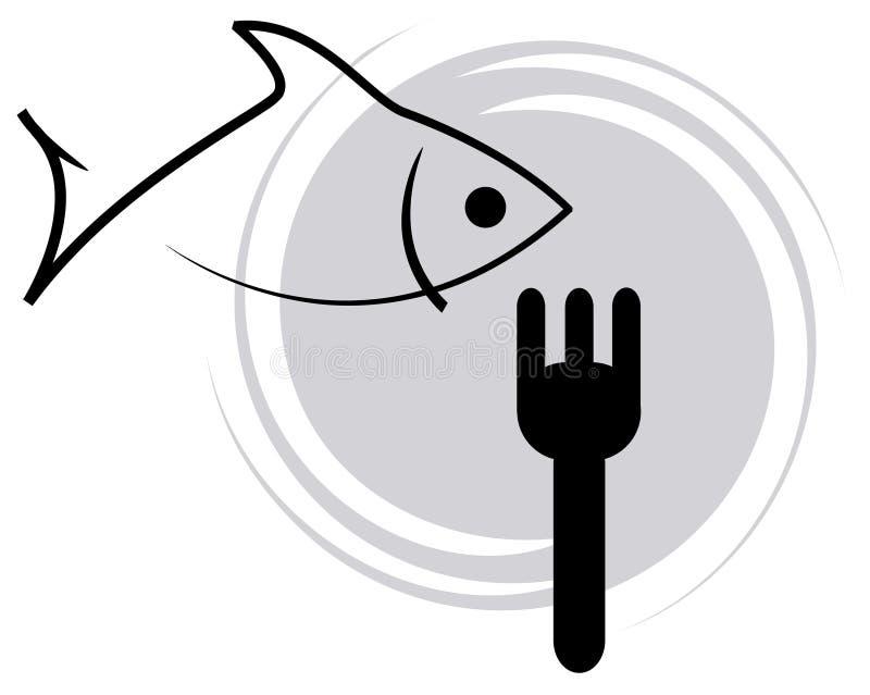 logo d'hôtel illustration de vecteur