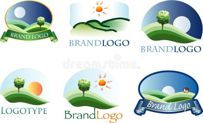 Logo d'horizontal
