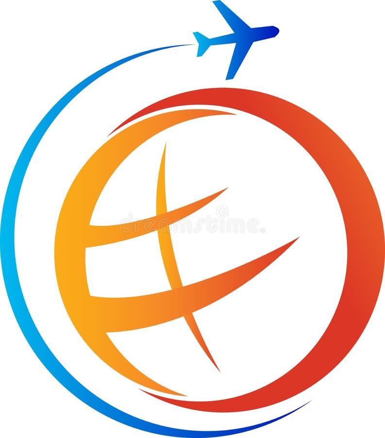 Logo de course