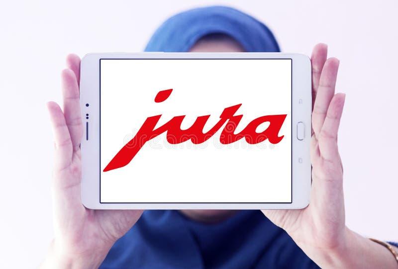 De quelques discriminations juridiques à l'égard des femmes musulmanes dans certains pays arabes