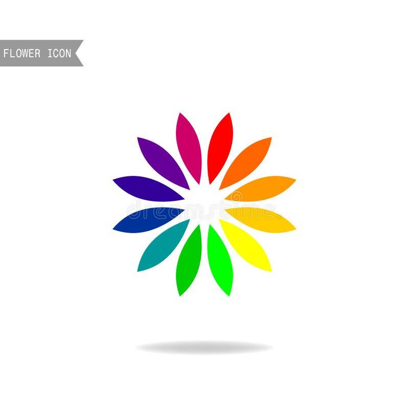 Wunderbar Blume Färbendes Bild Ideen - Druckbare Malvorlagen ...