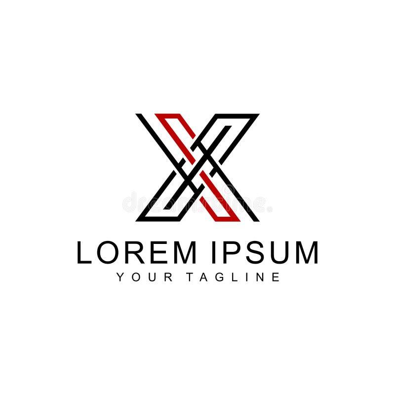 The Mosque Ramadan Logo Template Luxury: Elegant Line Curve Vector Logotype. Premium Letter H Logo