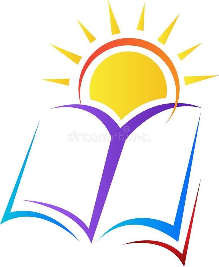 Logo di pubblicazione royalty illustrazione gratis