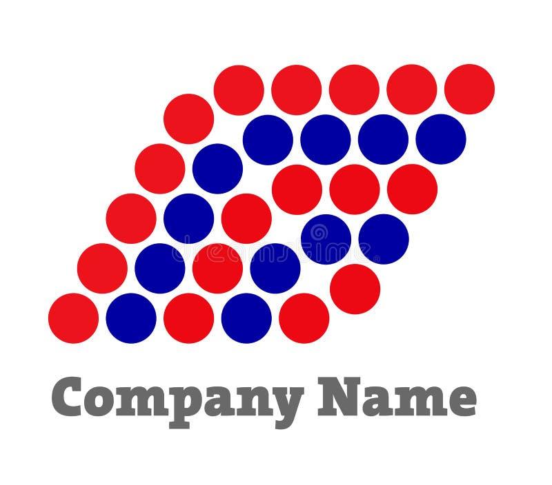 Logo dla Pieniężnych firm