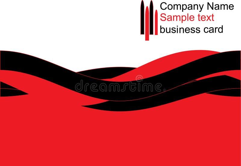 Logo element royalty free stock images