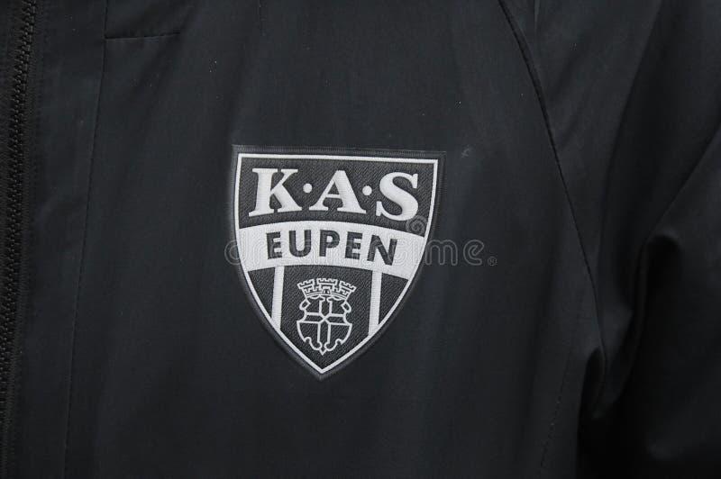 logo-football-club-k-s-upen-belgium-cope