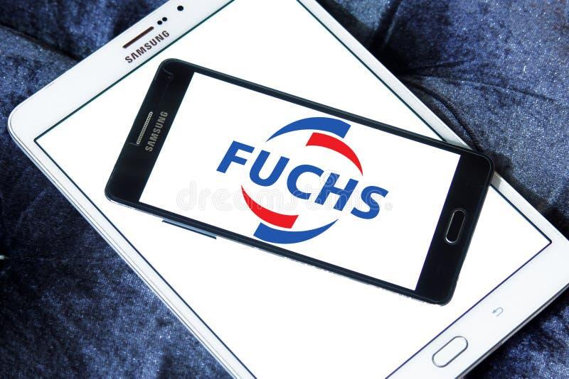 Fuchs petrolub se forex tramp 3.3.0