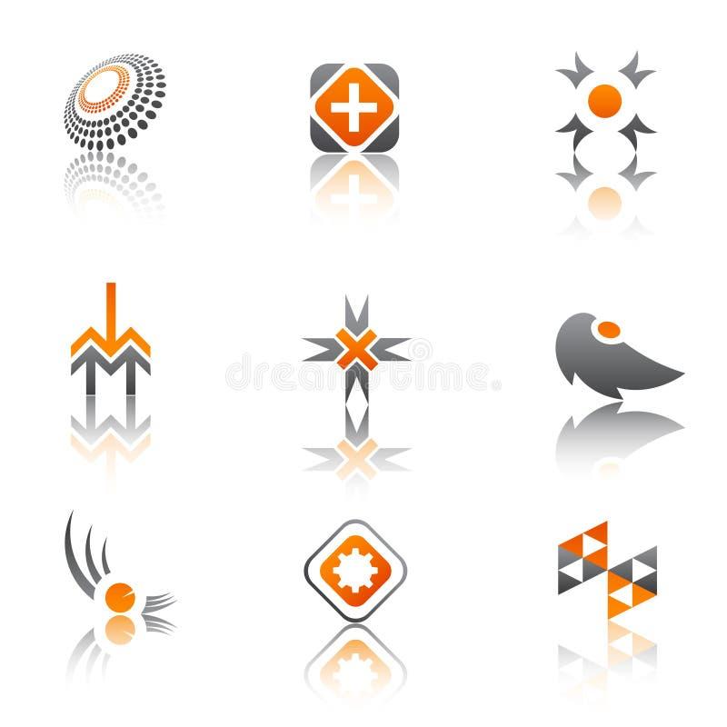 logo gromadzenia danych