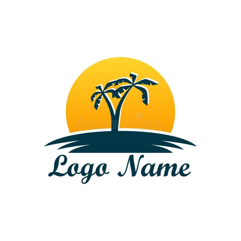 Palm Travel Agency