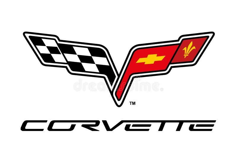 Logo korweta