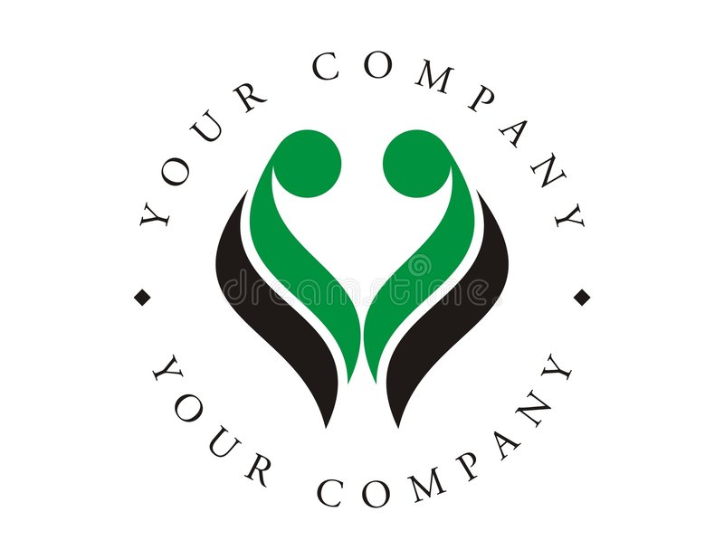 Logo - protection de durée