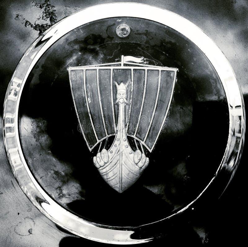 Logo Rover immagine stock