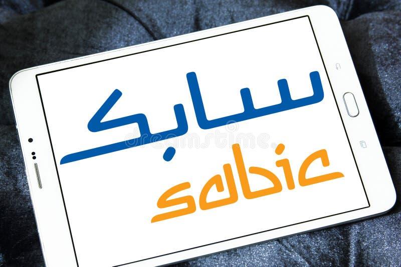 SaudiBasic