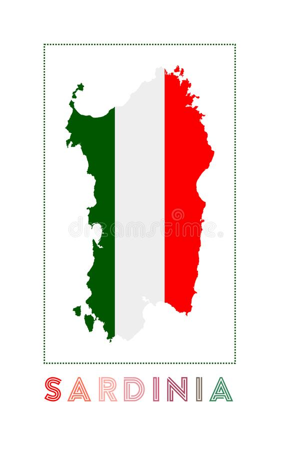 Cartina Sardegna Vettoriale.Sardegna Sardinia Illustrazioni Vettoriali E Clipart Stock 375 Illustrazioni Stock