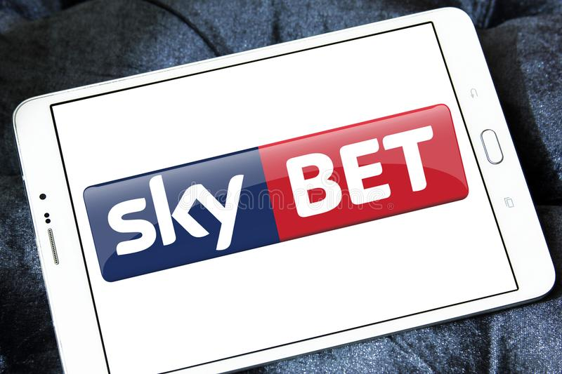 Sky betting and gaming logo templates betting kenya casino odds