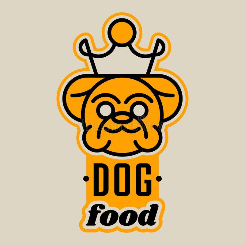 Cat Grooming Pet Shop Logo Template:  Pet Care Logo Stock Vector. Illustration Of Blue, Vector