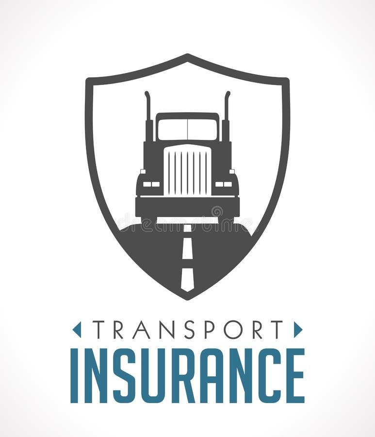 Logistics Logo With Modern Unique Concept