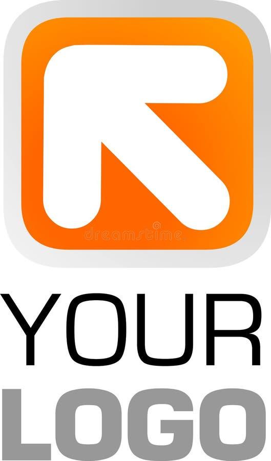 Free Logo Web 2.0 Stock Photo - 5273630